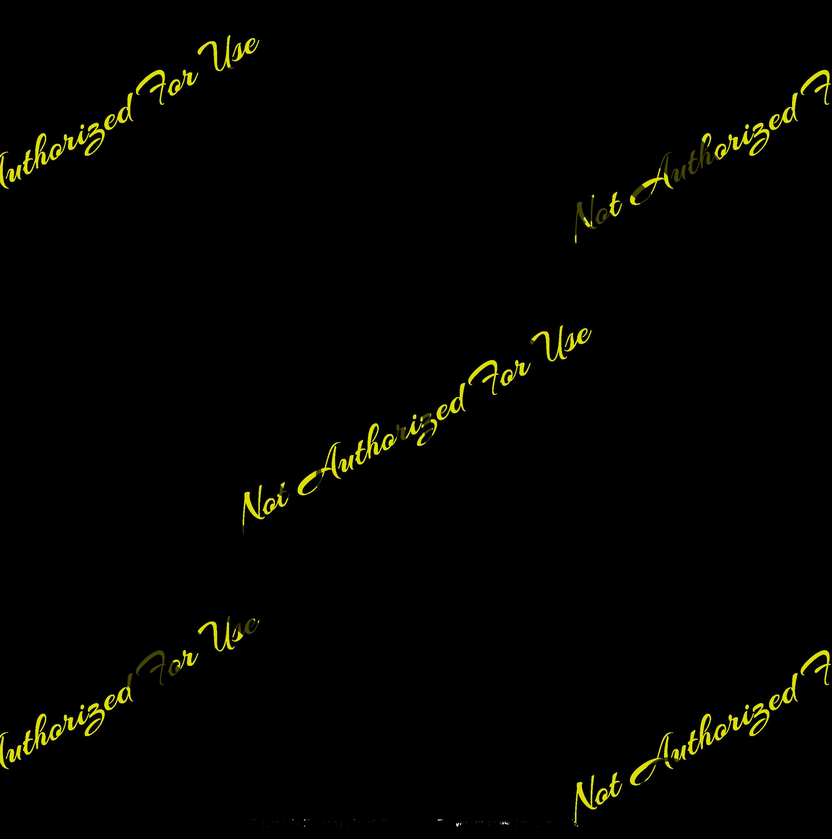 HFSAA Logo